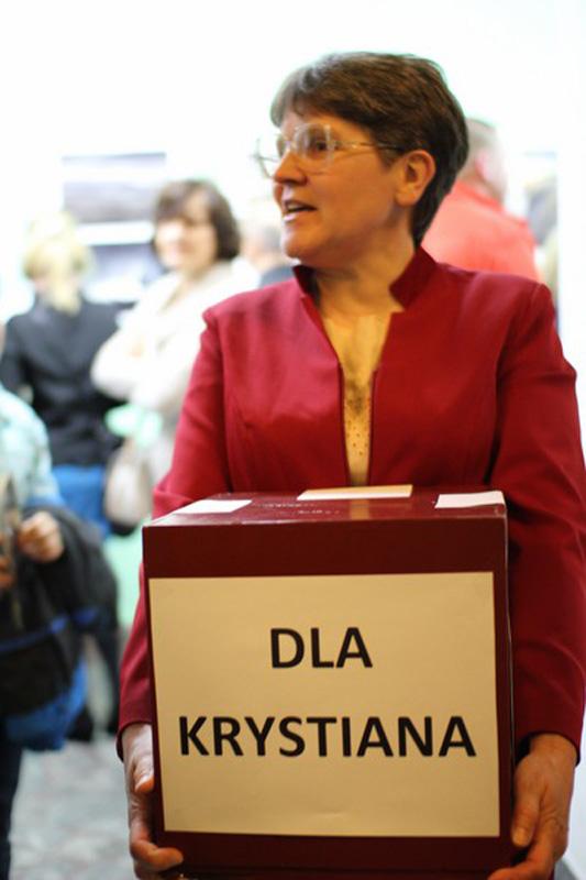 fot-a-cukrowski-kwestuje-anna_chrzanowska