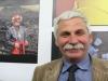 fot-a-cukrowski-bohater-nagrodzonego_portretu-kasztelan-z-bernacki