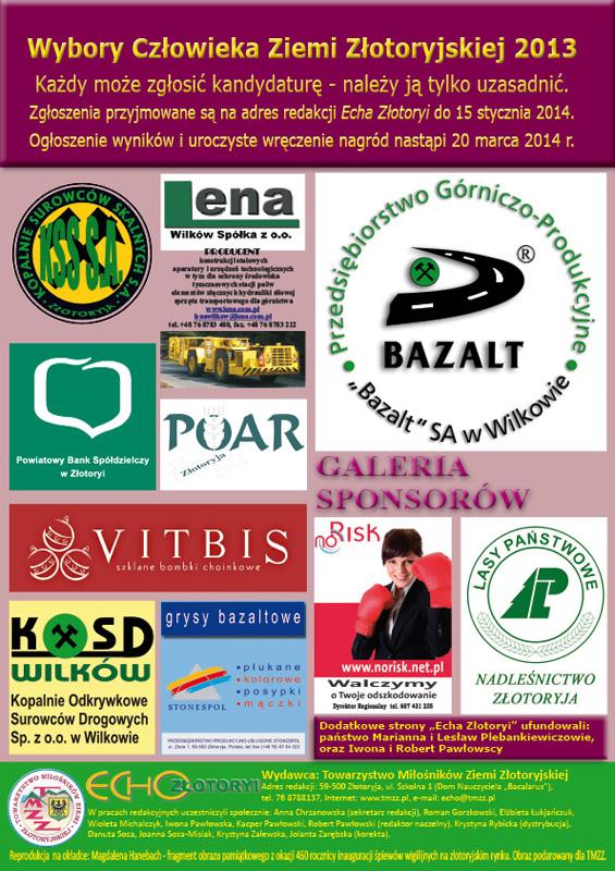 2013-1215