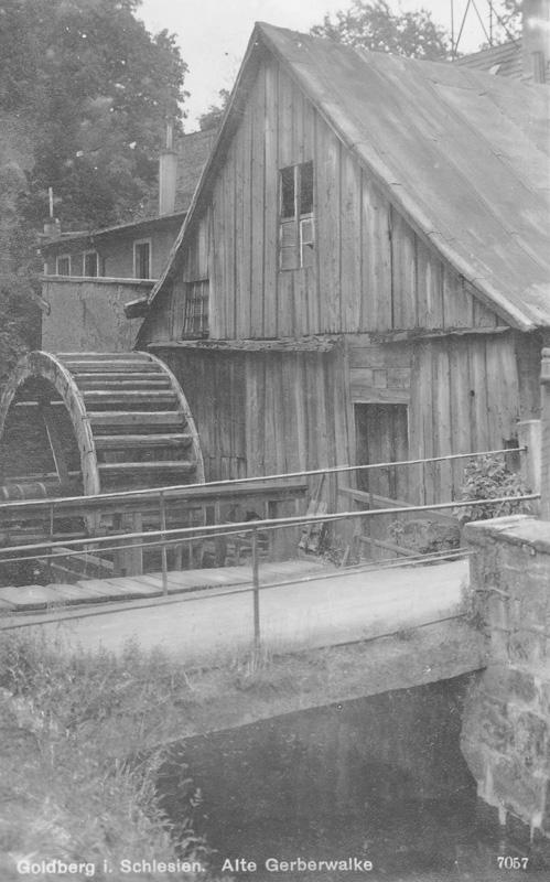 przed 1945